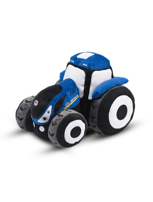 0002443_soft-toy-tractor_660.jpeg