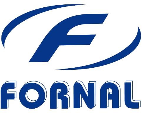 Logo-Fornal.png
