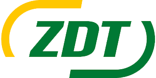 Logo-ZDT_2.png