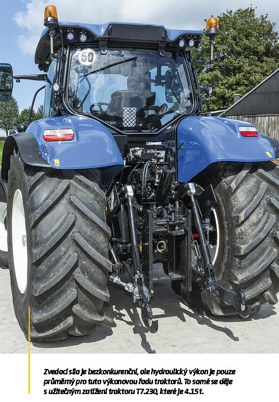 Maly-velky-traktor_800x450px_4.png