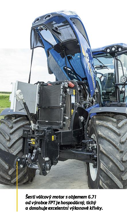 Maly-velky-traktor_800x450px_1.png